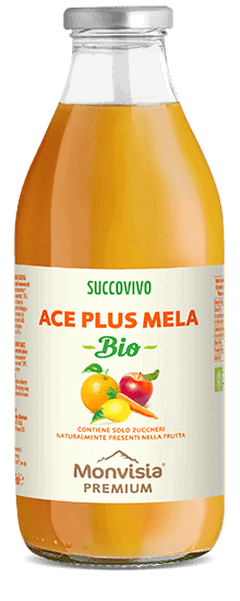 Ace Plus Apple