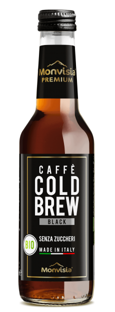 10087_275ml_caffé