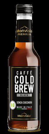 10087_275ml_caffé_groupage