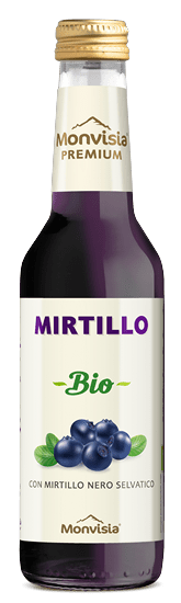 160450_275ml_mirtillo