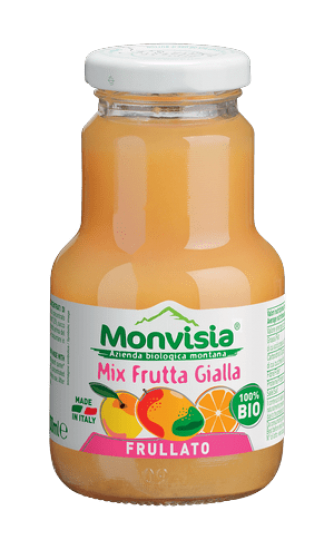 200ml-MixGialla