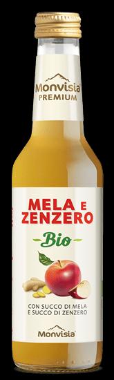 275ml-mela-zenzero