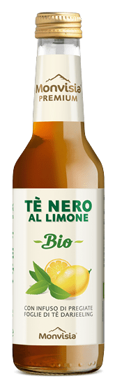 275ml-te-nero-limone