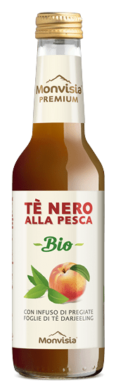 275ml-te-nero-pesca
