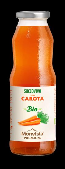 750ml-carota