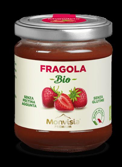 FRAGOLA-200gr