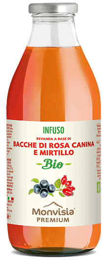 Infusi_RosaCanina-Mirtillo_750ml