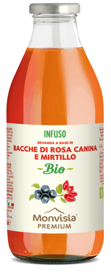 Infusi_RosaCanina-Mirtillo_750ml