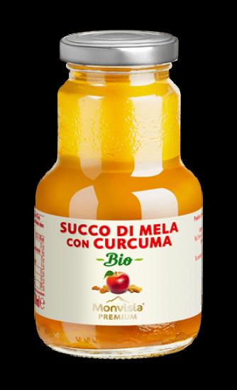 Mela-Curcuma-200ml