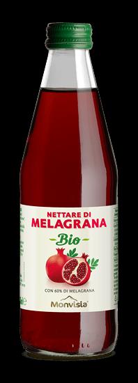 NettareMelagrana-330ml