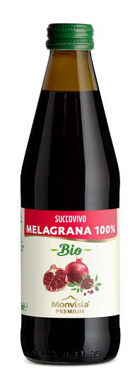 SucVivo-Melagrana