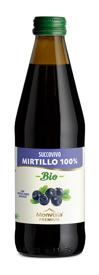 SucVivo-Mirtillo