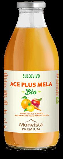 SuccoVivo_ACEplusMela_750ml