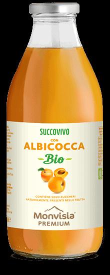 SuccoVivo_Albicocca_750ml
