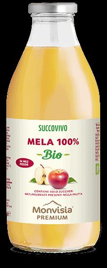 SuccoVivo_MelaLimp100%_750ml