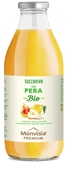 SuccoVivo_Pera_750ml