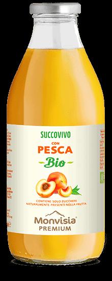 SuccoVivo_Pesca_750ml