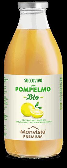 SuccoVivo_Pompelmo_750ml