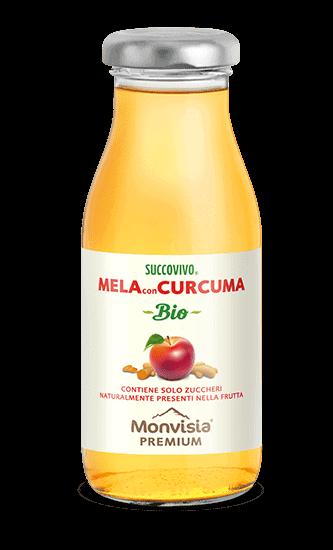 Succovivo_MelaCurcuma_200ml