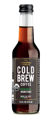 groupage-cold-brew